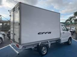 Título do anúncio: EFFA V21 Pick-up CS 1.3 16V 2p