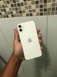 iPhone 11 128 gigas (zero )