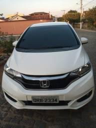 Honda Fit 2018/18