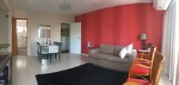 Título do anúncio: Apartamento 02 quartos com VARANDÃO - Espinheiro