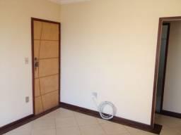 Ótimo apartamento 2 quartos Jardim Amália II. 1 vaga garagem