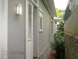 Título do anúncio: RIO DE JANEIRO - Casa Comercial - Humaitá