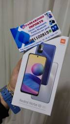 Xiaomi redminot 10 5g