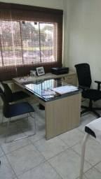 Móveis de Clinica médica