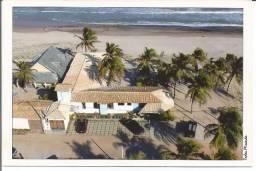 Pousada litoral (Bahia)