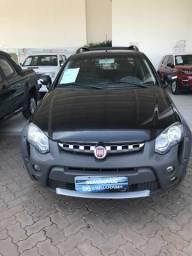 Fiat/ Strada adventure 2016/2016 - 2016