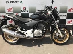 Moto G - Cb 300 - 2015