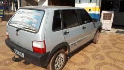 Fiat Uno fire 2004 - 2004