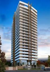 Manhattan Residence - Super Promoção Deu a Louca na CEO Empreendimentos - Comprou Ganhou!