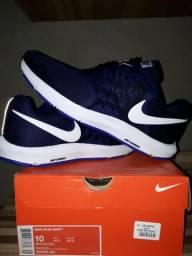 Roupas e calçados Masculinos - Juliana 7fe786c177b33