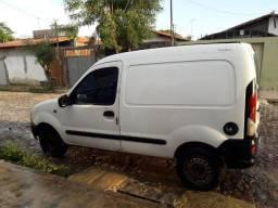 Renault Kangoo Kangoo 2001 - 2001