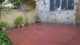 Casa à venda com 3 dormitórios em Pilares, Rio de janeiro cod:799036