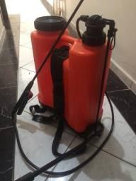 Pulverizador Bomba de Veneno 20 litros