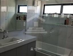 Casa De Alto Padrão Em Condomínio Na Zona Leste - 5 Suítes - Projetado Diferenciada