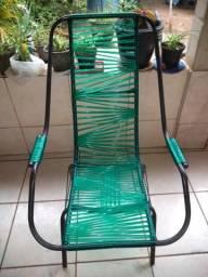 Duas cadeiras por 120$
