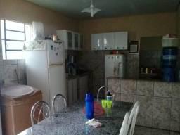Casa na av. principal do Mocambinho ex pra clínicas lojas ou restaurante