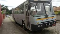Ônibus ano 96 - 1996