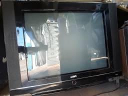 TV tela plana Philco