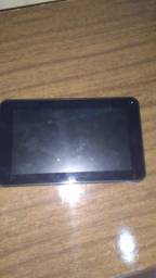 """Motion tab 7"""" cce"""
