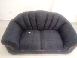 Limpeza de sofá em avaré e região