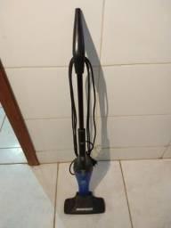 Aspirador de pó Electrolux Air Speed