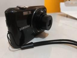 Câmera Digital Samsung ES68 12.2 mpx