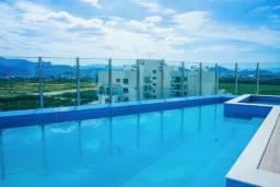 Apartamento 4 Qtos(Suítes) Na Barra Da Tijuca - Menor Preço-Cobrimos Qualquer Oferta,Veja: