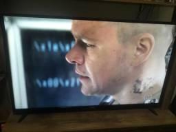 Tv 50 smart philco