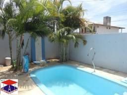 Casa em Feitosa, 3 quartos, 288 metros quadrados, bem localizada, Maceió-AL