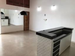 Casa Condomínio Villa D`Itália