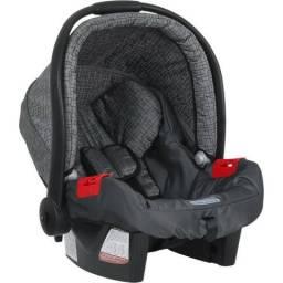 Cadeira para Automóvel Touring Evolution-Pr Matera até 13Kg - Burigotto