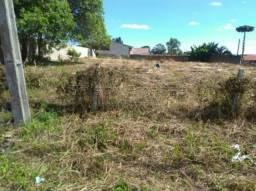 Terreno à venda em Borda do campo, São josé dos pinhais cod:EB-2181