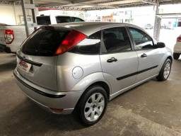 ?Ford Focus?2007 - 2007