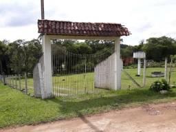 Chácara com 5.000,35 m² á 6 km da BR-277 km63 só R$235.000,00