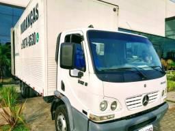 Fretes e Mudancas Caminhão Baú / Tel. 012. 99774.0530