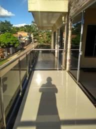Predio com Apartamento Duplex de luxo 360m2 de área construída, para quem tem bom gosto
