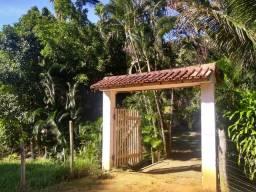 Chácara em Viana/ES
