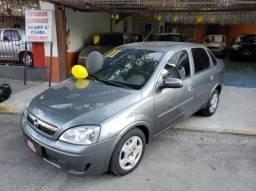 Corsa Sedan  Premium 1.4 (Flex) Completo  - 2011