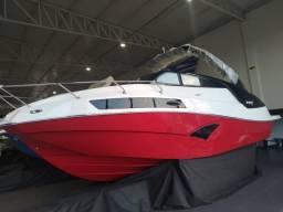 Lancha Nx 290 2019 - 2019