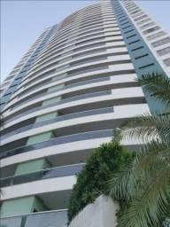 Edificio solar riviera bairro bosque da saúde r$ 880.000,00