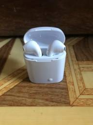 Fone Bluetooth Air Pods