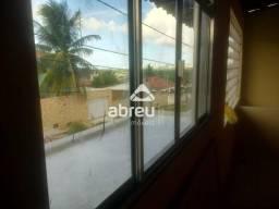 Casa à venda com 3 dormitórios em Potengi, Natal cod:820535