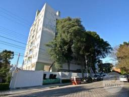 Apartamento à venda com 2 dormitórios em Cristo rei, Curitiba cod:9057