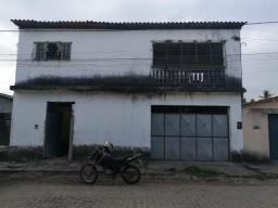 Casa igarassu quitada e documentada