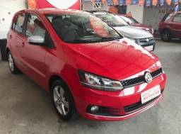 VW Fox Rock in Rio MSI 1.6 Manual 2016 - 2016
