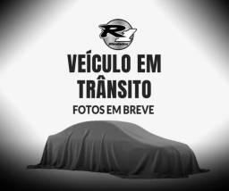 CHEVROLET CAPTIVA 2012/2012 2.4 SFI ECOTEC FWD 16V GASOLINA 4P AUTOMÁTICO - 2012