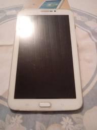 Tablet Samsung Galaxy Tab 3 T211