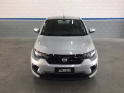 Fiat mobi 2017 1.0 8v evo flex like. manual - 2017