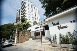 Apartamento ótima oportunidade no Morumbi, com toda infraestrutura de serviços e comérçios