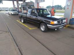 Ranger stx 97 americana - 1997